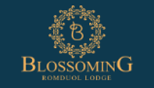 Blossoming Romduol Lodge