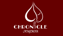 Chronicle Angkor Hotel