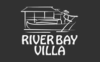 River Bay Villa